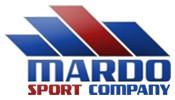 Mardosport.com